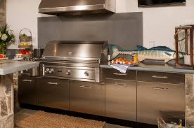 danver stainless outdoor kitchens offers door drawer cabinets that are available in 3 increments starting at 9 and ranging to 39 wide