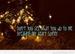 christmas quotes about christmas lights