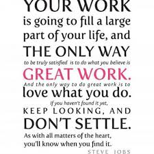 Inspirational Quotes For The Workplace Cute Inspirational Quotes About Success In Life 19