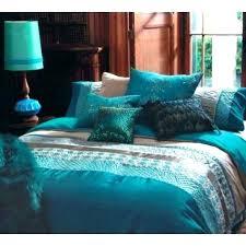 teal full size comforter sets teal comforter sets dark teal bedding dark teal bedding awesome 7