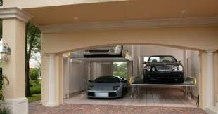 Home And Heavens  What You Need For A Better LifeOutdoor Garage Design