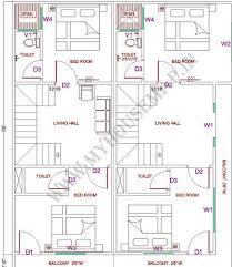floor plan online. House Plan Floor Online