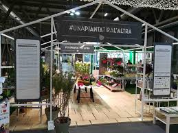 greenhouse garden center identity furniture for plants and flowers arredamento garden center products for nurseries on