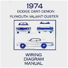 1970 dodge dart wiring diagram best car wiring international 1970 dodge dart wiring diagram best of 68 valiant wiring diagram 68 engine image for