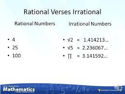 root problems practice javascript square capture math game magic puzzle bundle addition subtraction facts k latex symbol number definition