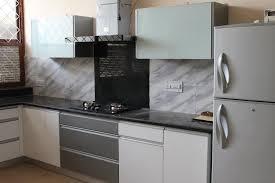 kitchen design in pune