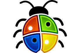Microsoft Kicks Security Bulletins To The Curb In Favor Of