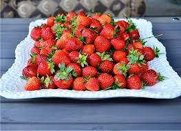 bowl of strawberries. Interesting Bowl Strawberry  Intended Bowl Of Strawberries T