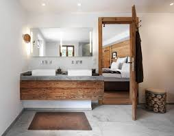 15 Inspirierend Holzboden Im Badezimmer Sammlung Wwwilahiyathanemcom