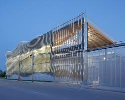 glass facade design office building. Zahner Launches Software For Design And Fabrication Glass Facade Office Building