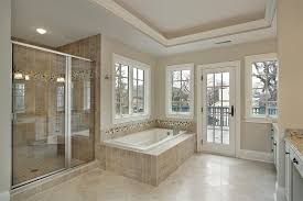 Shower Remodeling Ideas small bathroom designs with shower only cheap small bathroom 4030 by uwakikaiketsu.us