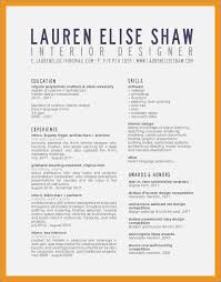 cv title examples catchy resume titles globish me