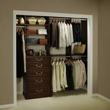 custom closets for women. The Art Of Bedroom Closet Design -Your Is More Than A Storage Area Custom Closets For Women