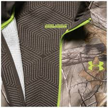 under armour hunting. signature moisture transport system wicks sweat to keep you dry and light. under armour hunting