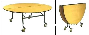 round tables for sale. Used Round Tables For Sale S Pivot Dining P