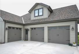 The Exterior Walls Are Intellectual Gray SW  And The Trim Is - House exterior trim