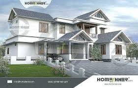 full size of modern house plans with photos in nigeria designs ireland design kenya bungalow luxury