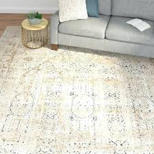 beige area rugs 8x10 beige area rug beige area rug beige area rugs beige and green beige area rugs 8x10