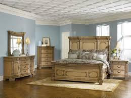 traditional bedroom decor. Traditional Bedroom Decor R