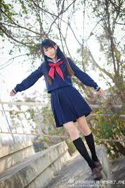 25 best ideas about Japanese school uniform on Pinterest.