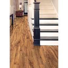 Home Depot Kitchen Flooring Options Trafficmaster Modular Flooring All About Flooring Designs