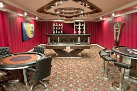 rec room furniture and games. Game Room Furniture For Home Rec And Games