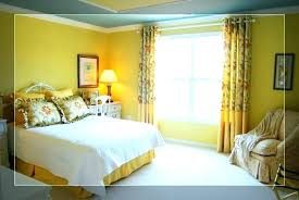 what size rug under queen bed area rugs for bedroom what size rug for bedroom rugs bedroom rugs what size area rug under queen bed bedroom area rugs in
