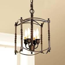 ballard designs chandeliers