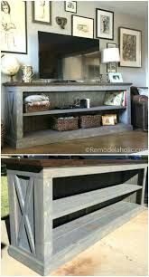 country look furniture. Gorgeous Farmhouse Furniture And Decor Ideas For A Rustic Since Then Always Looked Subtle Ways . Country Living Room Look