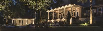 Outdoor Lighting Wilmington Nc Landscape Lighting Outdoor Lighting Company