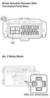 hino relay diagram hino auto wiring diagram schematic p0ac0 on hino relay diagram