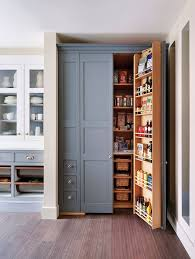 725 best organization images on kitchen storage for california closets pantry