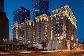 luxury apartments in los angeles ca for rent. luxury apartments in los angeles ca for rent g