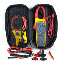 Image result for fluke new test equipment