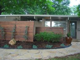 Small Picture 91 best Retaining wall and Privacy fence images on Pinterest