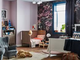Gemütliche Ecken Für Eltern Und Kind Ikea
