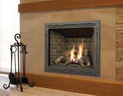 kozy heat responds to consumer demand with bayport direct vent fireplaces