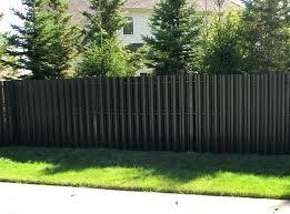 fence panels designs. Lowes Aluminum Fence Panels Cool Ideas Wallpaper Images Photos Black Designs