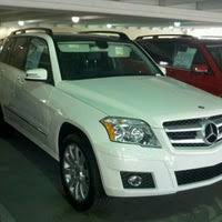 They all enjoy living in the austin area, and jim really enjoys working with all of his great staff, and working for such great owners, the hardeman's. Mercedes Benz Of Buckhead Buckhead 2799 Piedmont Rd Ne