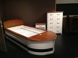 awesome bedroom furniture kids bedroom furniture. lovely cool beds with bed side table design for bedroom furniture awesome kids e
