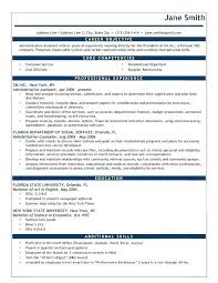 How To Write A Modern Resume Mission Statement Define Resume Objective Thrifdecorblog Com