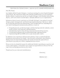 Graphic Designer Cover Letter Examples Cake Decorator Cover Letter