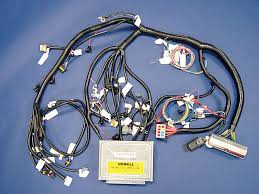 howell ls1 wiring harness wiring diagram and hernes 1 toyota land cruiser swap info tech vault advance howell fuel injection 350 wiring diagram source