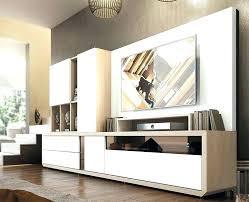 bedroom storage units for walls. bedroom wall units full storage unit furniture for walls