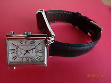 rotary men s wristwatches