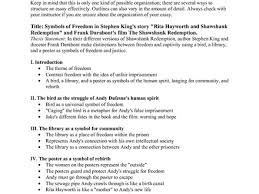 evaluation essay writing essays spse situation problem evaluation essay outline evaluation essay writing help