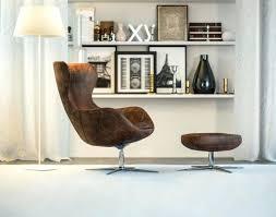 funky office interiors. Funky Furniture Office Interiors Ilk Tilt Breakout Seating