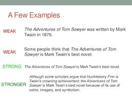sample opinion essay topics the picture of dorian gray essay understanding huckleberry finn a novel by mark twain samuel