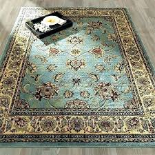 plastic area rug killswitch outdoor plastic rugs recycled plastic outdoor rugs canada