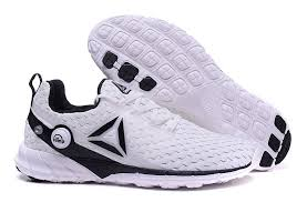 reebok shoes for men style. browse authentic latest style 2017 reebok white shoes for men 2